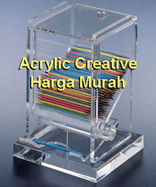 Acrylic-creative2