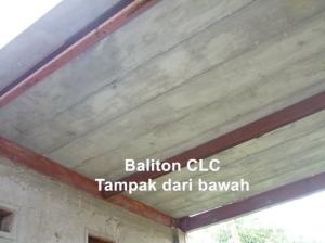 Baliton CLC4