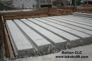 Baliton CLC5