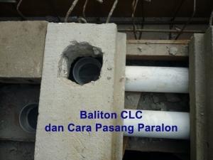 Baliton dan Pasang Paralon copy