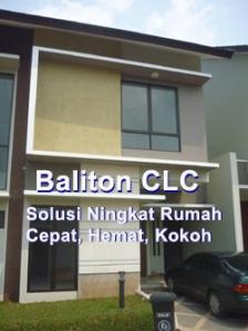 Baliton Solusi Hemat copy