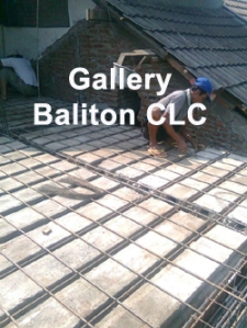 Gallery Baliton copy