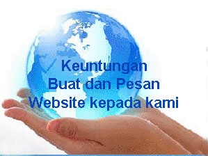 Jasa-website-blogspot