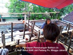 Jl.-AUP-Jati-Padang-Ps-Ming