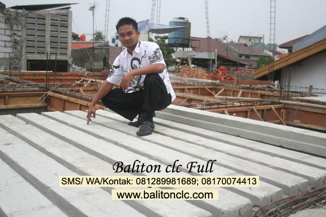 baliton-clc-full