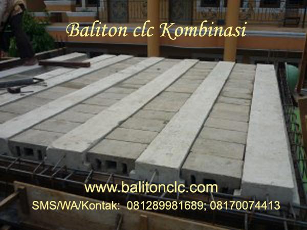 baliton-kombinasi-copy2