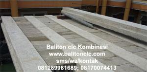 Baliton-kombinasi2 copy