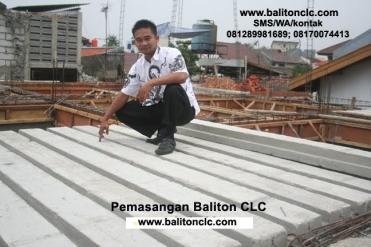 Baliton CLC11 copy
