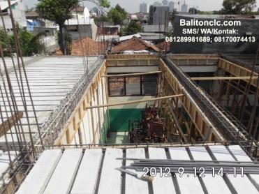 01-Pola-Pasang-Baliton-Full-02 copy