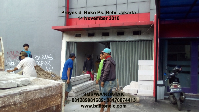 copy-of-ruko-ps-rebu1