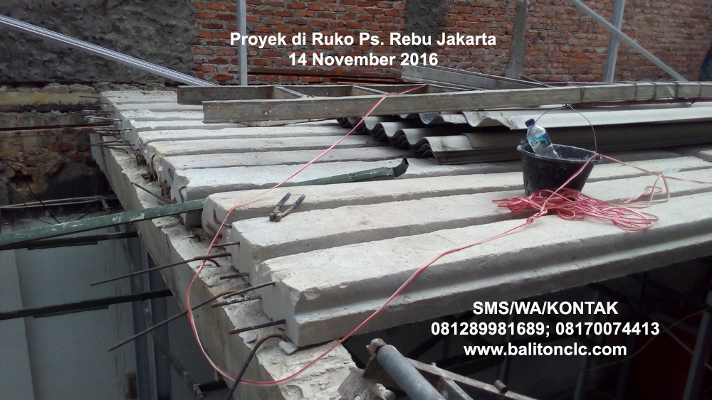 copy-of-ruko-ps-rebu3