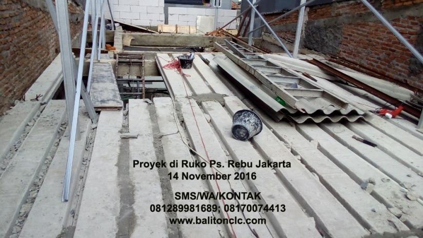 ruko-ps-rebu5
